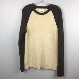 SOFT AND COZY OLD NAVY CASHMERE SWEATER SIZE MED